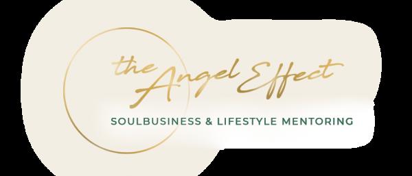 Logo-AngelEffect