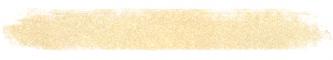 glitter_600