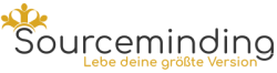 sm_logo_2019_400